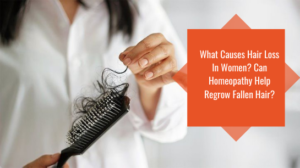 hair loss treatment in pune