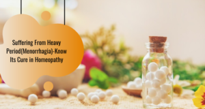 homeopathy clinic in Pune